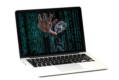 Seguridad Online