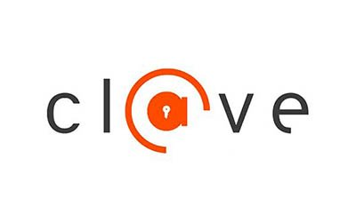 Clave-digital_