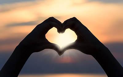 San Valentín  – Día de los enamorados