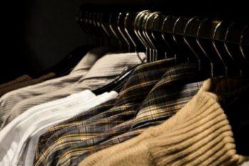como comprar ropa por internet