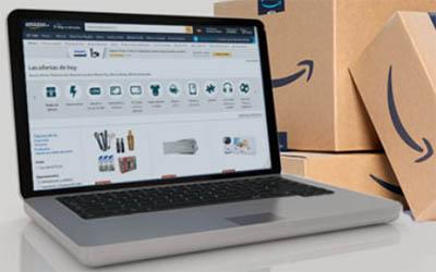 Chollos Amazon ¿Dónde están las mejores ofertas?