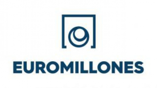 Logo Euromillones