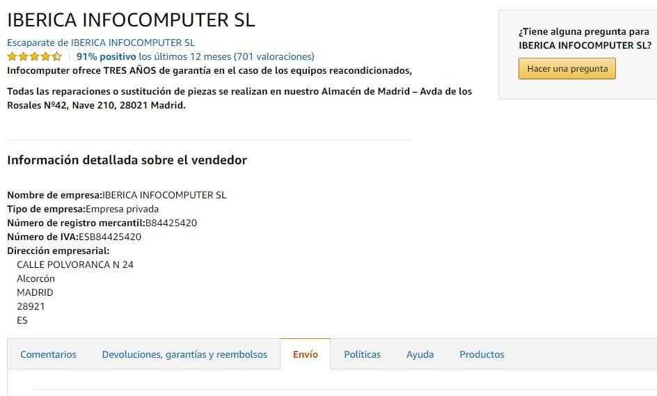 amazon reacondicionados3