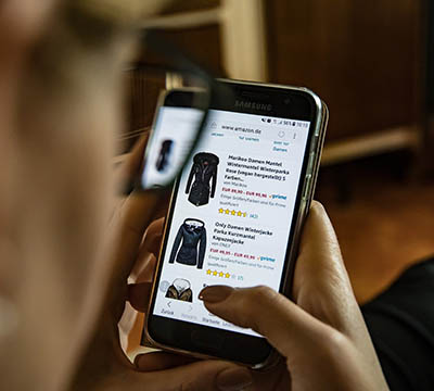 Como comprar online _Yasehacerlo