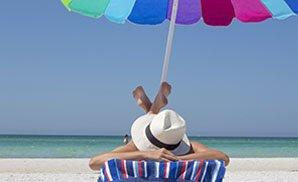 Prohibiciones en playas _Yasehacerlo