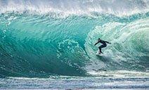 Surf_Yasehacerlo