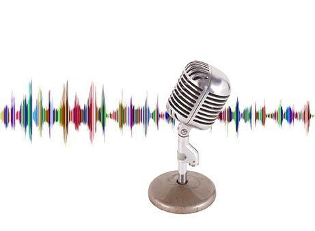 mensajes de audio timo whatsapp