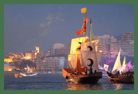 desembarco-vikingo