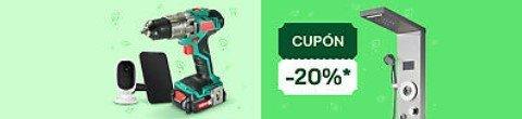 ebay cupón
