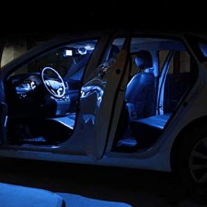 accesorios-coche-300x300