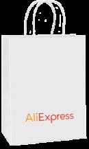 Comprar en Aliexpress